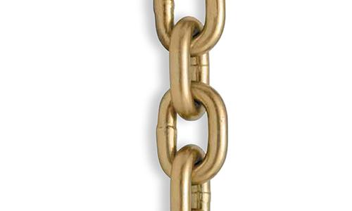 70 Grade Chain
