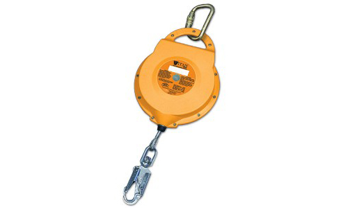 Retractable Lifeline