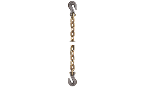 G70 Binder Chain Assembly