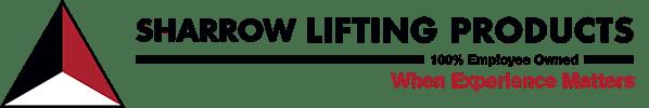 Sharrow Logo