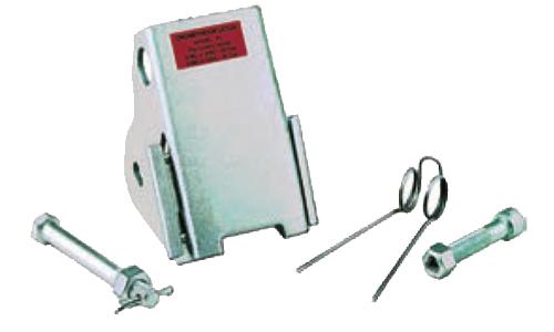 PL-Latch Kit